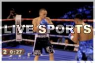 Live Sports Production Toronto - ROBTOSH