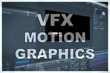vfx_Large.png