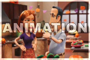 Animation_Large.png
