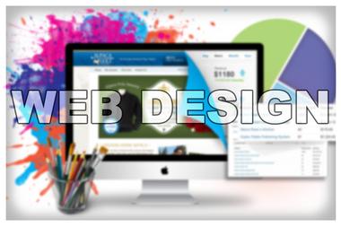 WebDesign_Large.png