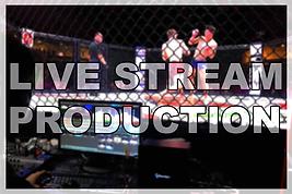 LiveStream_Large.png