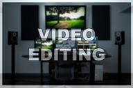 VideoEditing_Large.png