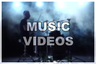 MusicVideos_Large.png