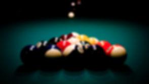 Billiards-Triangle-hd-wallpapers.jpg