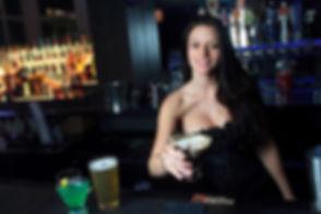 hot-bartender.jpg