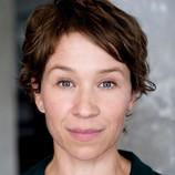 Sabine Menne