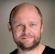Mario Krüger