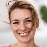 Olivia Klemke