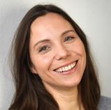 Charlotte Kintzel