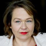 Kerstin Römer