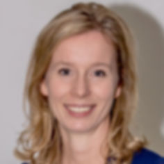 Ulrike Boldt