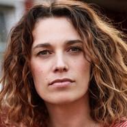 Stefanie Schuster