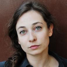 Lara Haucke