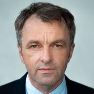 Christian Ammermüller
