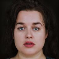 Lisa-Maria Sommerfeld