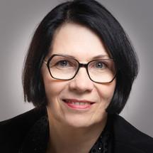 Carole Schmitt