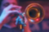 צילום סטילס באולפן לנגנים, זמרים
