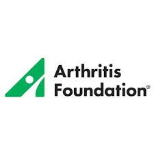 Arthritis Foundation Releases First CBD Guidance for Adults With Arthritis