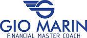 20190110_Logo Aprobado Gio Marin_JPG_Blg