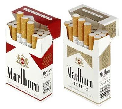567133-marlboro-cigarettes-brand.jpg