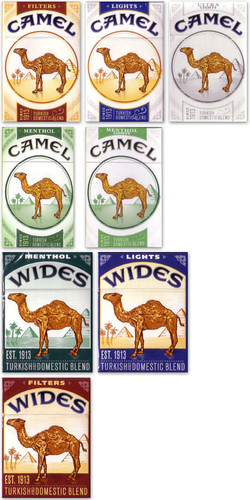 camel_pack_new_line.jpg