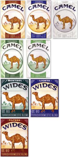 camel_pack_new_line.jpg