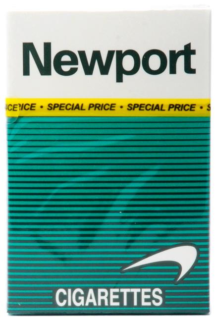 newport-cigarettes-original.jpg