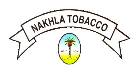 nakhla-logo.jpg