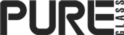 pure-glass-logo.png