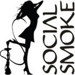 social smoke.jpg