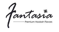 Fantasia_premium_hookah_flavors_Logo_WhiteBG.jpg