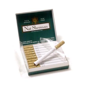 nat-sherman-7.jpg