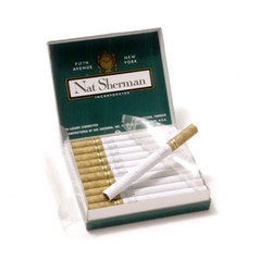 nat-sherman-7.jpg