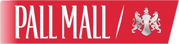 pall-mall.png