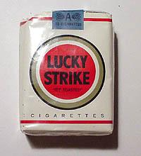 lucky_strike.jpg