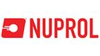nuprol.png