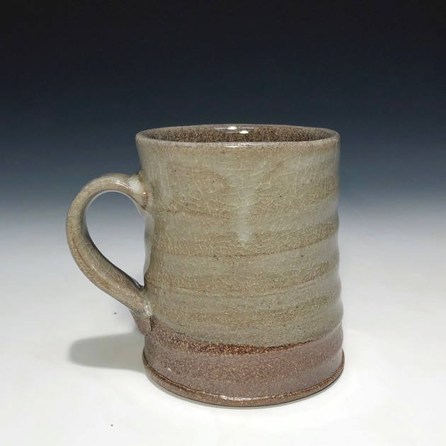 coffee can mug