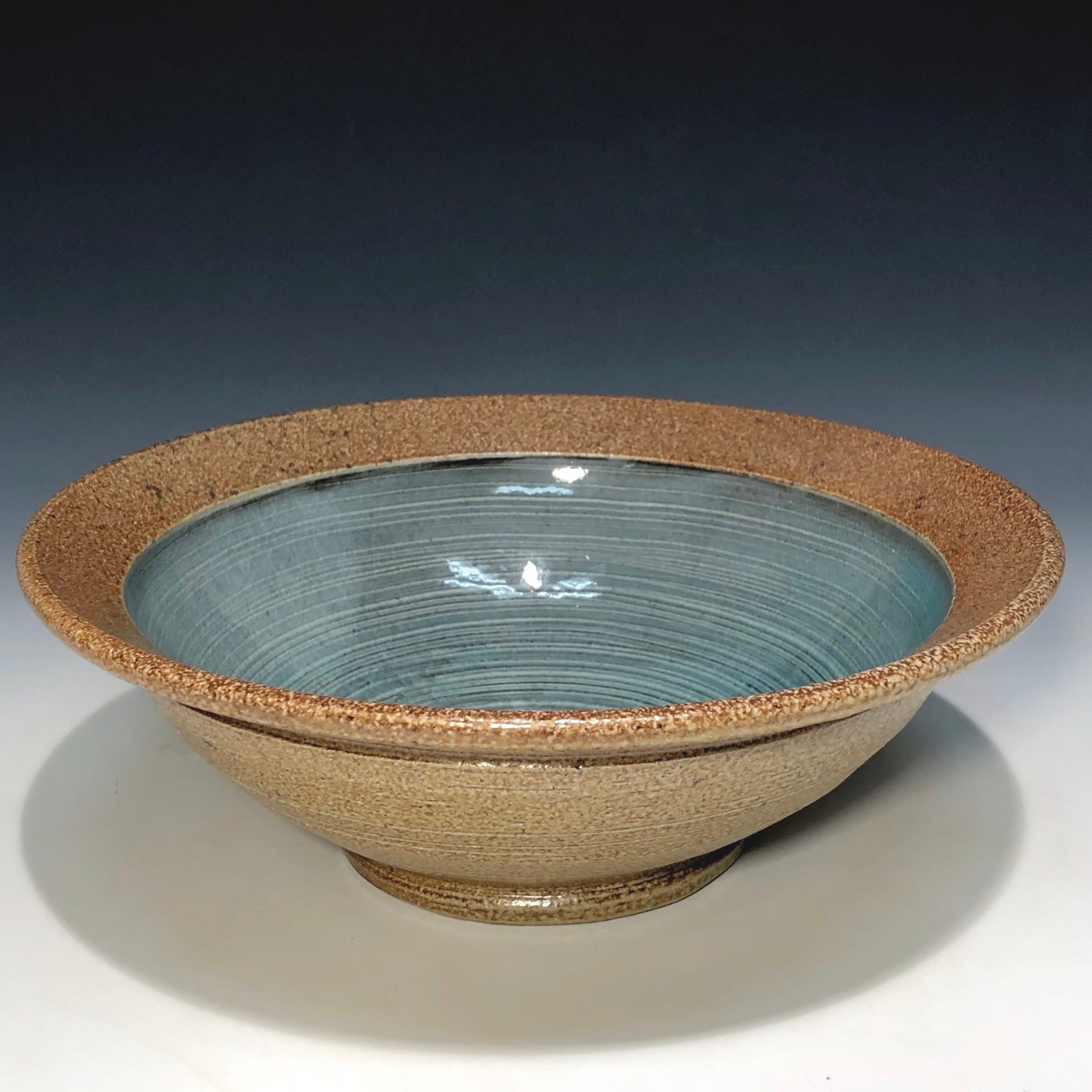 Crystal's Bowl