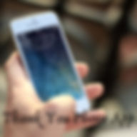 Thank You Phone App (1).jpg