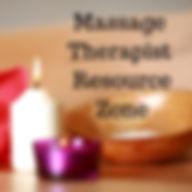 Massage Therapists Resource Zone (1).jpg