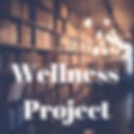 Wellness Project.jpg