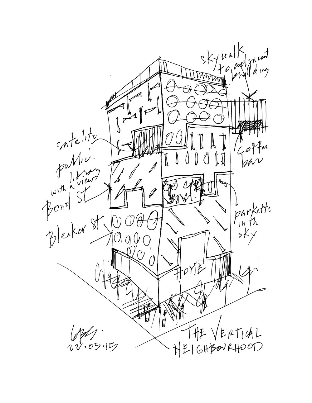 vertical neighbourhood sketch.jpg