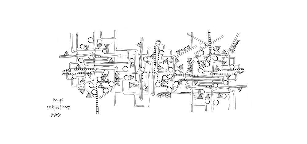 Bruce Dwg map.jpg