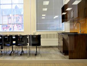 MTCU Apprenticeship Toronto Office