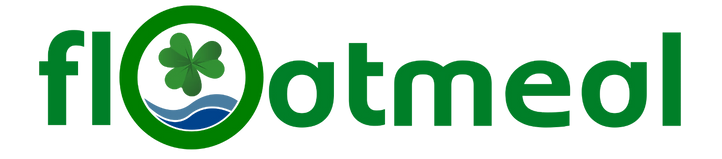 logo%20tranparent_edited.png