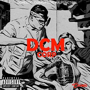 DCM Corp.jpg