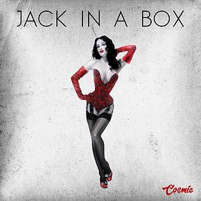 Jack in a Box.jpg