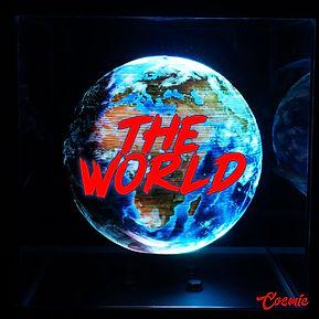 TheWorld.jpg