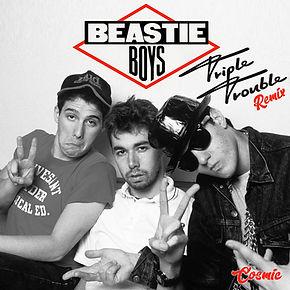 BeastieBoys.jpg