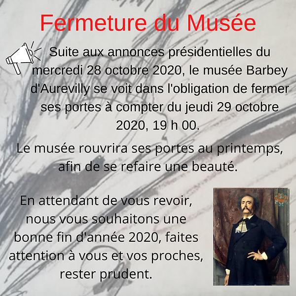Fermeture du Musée (1).png